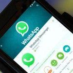 WhatsApp e messaggi più sicuri con la tecnologia end-to-end