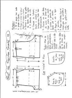 Best 11 Brilliant Photo of Shorts Sewing Pattern – SkillOfKing. Sewing Clothes Women, Sewing Pants, Diy Clothes, Sewing Bras, Pants Pattern, Pattern Blocks, Dress Sewing Patterns, Clothing Patterns, Sewing Tutorials