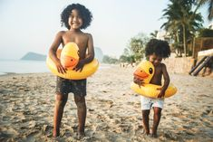 family friendly hotel ideas Best Family Resorts, Family Friendly Resorts, Expedia Travel, Beaches Turks And Caicos, Happy Black, Enjoy Your Vacation, Kiddie Pool, Baby Ducks, Black Kids