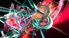 Digital art by Gina Startup #digitalart