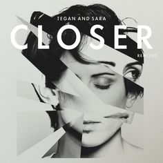 http://onlyiplus.net/standard/wp-content/uploads/2013/03/Tegan-and-Sara-Remixed-EP-932x932.png
