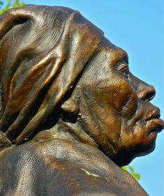 African History, African Art, Harriet Tubman, Black History Facts, Architecture Tattoo, African American History, Sculpture Art, Metal Sculptures, Black Art