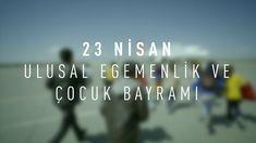 Turkish Airlines: 23 Nisan Ulusal Egemenlik ve Çocuk Bayramı