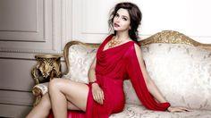deepika padukone bollywood actress model girl beautiful brunette pretty cute beauty sexy hot pose face eyes hair lips smile figure indian