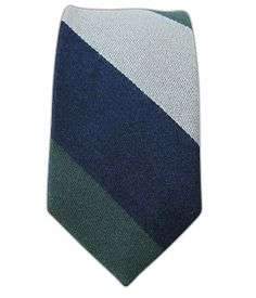 Tie of the Month Club - 12 ties per year (1 per month): $199 or Any amount Gift Card to TheTieBar.com | | Mens gift ideas