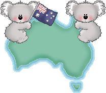 koala clipart, koala plush toy, baby koala, koala images, koala clothing, koala toys, koala zoo