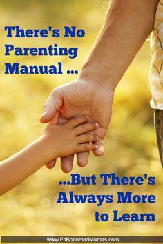 parenting-585
