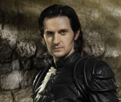 thorin oakenshield   The Hobbit Film: Richard Armitage as Thorin Oakenshield