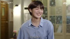 Korean Drama, Polo Shirt, It Cast, Mens Tops, Shirts, Fashion, Moda, Polos, Fashion Styles