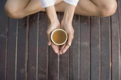 Which Teas Are Good for Digestion?
