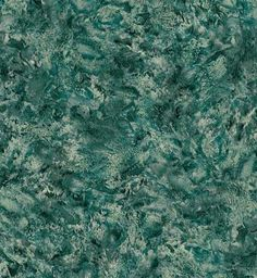 Marble Maver Green Self Stick stone wall contact paper: 200x2800 | Faux Granite and Marble wallpaper