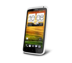 My next phone, HTC One