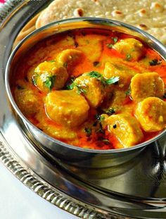 15 Dishes From The Marwari Cuisine Whose Amazing Taste You Will Remember Long After