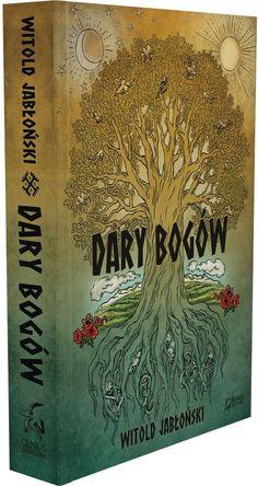 My Roots, Love Life, Kiosk, Hand Lettering, Good Books, Mystic, Mammals, Ebooks, Herb