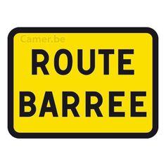 CAMEROUN :: Fête de l'Unité : Les usagers souffrent des routes barées :: CAMEROON