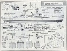 Click image to close this window Model Ship Building, Boat Building Plans, Yacht Design, Boat Design, Frigate Ship, Model Warships, Boat Drawing, Model Boat Plans, Plywood Boat Plans