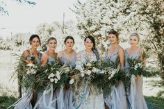 Emily and Matt - Renee Edwards Photography Bridesmaid Dresses, Wedding Dresses, Things To Come, Table Decorations, Couples, Photography, Bridesmade Dresses, Bride Dresses, Bridal Gowns