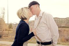 Copyright: Kari Geha Photography www.karigehaphotography.com