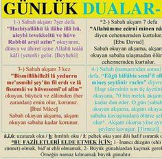 This post was discovered by Kub Islamic Dua, Karma, Allah, First Love, Prayers, Religion, Humor, Words, Quotes