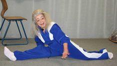 Etka anyó tudott valamit! Tanuljunk belőle!   Meli blogja Anti Aging, Hair Beauty, Yoga, Health, Fitness, Sports, Style, Fashion, Hs Sports