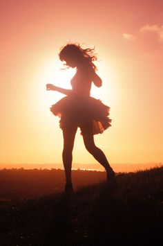 Life's a dance, learn as you go. Sometimes you lead, sometimes you follow. Don't worry, just dance!