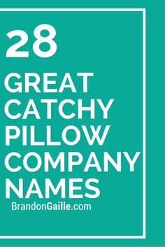 23 Best Catchy Staffing Company Slogans | 22, Company and ...