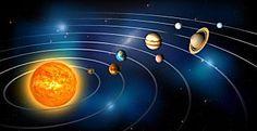 Cuando eramos pequeños aprendimos la lista de planetas del Sistema Solar, ordenados ya sea por cercanía al sol o por tamaño. Marte era el planeta rojo, Saturno el con anillos y, por supuesto, Plutón, el más pequeño de todos.El 2006, me sorprendí al escuchar la noticia sobre que Plutón había sido expulsado del