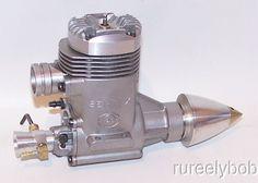 SUPER TIGRE REPLACEMENT NEEDLE MEDIUM LENGTH ALL SIZE ENGINES C//L /& R//C