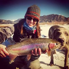 Trout fishing - rainbow trout and dpg - Daniel Messer Pike Fishing Lures, Trout Fishing Tips, Best Fishing, Saltwater Fishing, Kayak Fishing, Fishing Shack, Fishing 101, Fishing Tricks, Fishing Techniques