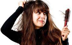 I capelli che cadono? Scoperto nuovo metodo rivoluzionario perdita o la mancanza di capelli rappresenta un grave problema per tutti uomini e donne più o meno caduta capelli rimedi