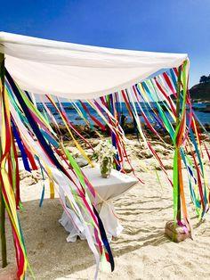 ❤️ Beach, Outdoor Decor, Home Decor, Flowers, Decoration Home, The Beach, Room Decor, Beaches, Home Interior Design