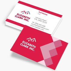 Business cards staples copy print staples business cards business cards staples copy print colourmoves