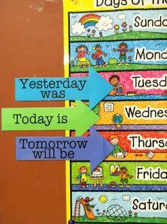 📠📝📝 Classroom Organisation, Classroom Rules, Classroom Setting, Classroom Displays, Preschool Classroom, Preschool Learning, Future Classroom, Preschool Activities, Teaching Kids