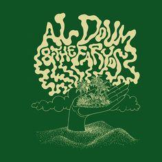 Al Doum & The Faryds - S/T (name your price DL)