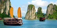 -Vietnam-