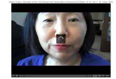 Hair Transplant Workshop