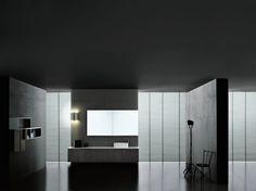 http://www.boffi.com/Images/1270/1400x1049/nocrop/q_80/align_4/duemilaotto_sabbia__low.jpg.aspx