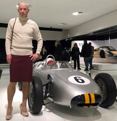 Porsche, February, Museum, Racing, Cars, Auto Racing, Lace, Vehicles, Autos