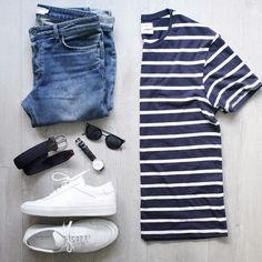 24 Best Ideas For Sneakers Outfit Men Clothes Mode Masculine, Mode Outfits, Fashion Outfits, Fashion Sale, Paris Fashion, Fashion Fashion, Runway Fashion, Fashion Menswear, Womens Fashion