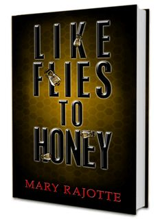 On the day of the annual Honey Ball, newcomer Robert Blythe spends his day rubbing elbows with the cream of the crop. But that does not necessarily safeguard him from being judged by the company he keeps. #horror #ebook #thriller #Kindle #shortstories