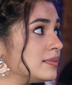"Krithi shetty on Instagram: ""✨💕✨ Follow @krithi_online . . . . . #tamannah #dishapatani #poojahegde #amalapaul #andreajeremiah #reginacassandra #catherinetresa…"" Beautiful Girl In India, Beautiful Girl Body, Beautiful Blonde Girl, Beautiful Girl Image, Beautiful Gorgeous, Most Beautiful Bollywood Actress, Beautiful Actresses, Cute Beauty, Beauty Full Girl"