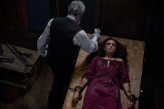 Salem - Season 1 Episode 10 Still
