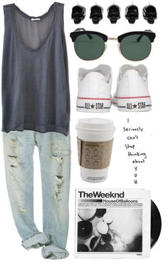 """spring"" by sofie-way on Polyvore"
