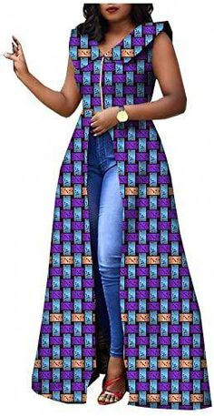 Find African Dresses Women Plus Size Party wear Split Ball Gown Cocktail Ankara Clothing Clothes online. Shop the latest collection of African Dresses Women Plus Size Party wear Split Ball Gown Cocktail Ankara Clothing Clothes from the popular stores a African Dresses Plus Size, African Dresses For Kids, African Fashion Ankara, Latest African Fashion Dresses, African Dresses For Women, African Print Fashion, African Attire, Women's Fashion Dresses, Casual Dresses