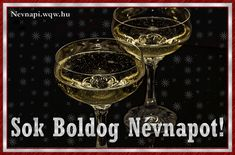 antal névnapi képek - Yahoo Image Search Results Champagne, Tableware, Image Search, Google, Dinnerware, Tablewares, Dishes, Place Settings