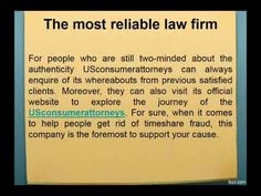 #unfounded_usconsumerattorneys_Complaints #usconsumerattorneys_wrong_Negative_Reviews