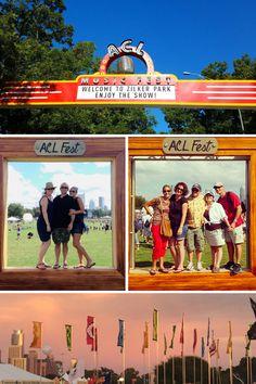 festpak has your back The Peach Music Festival, Firefly Music Festival, Music Festival Fashion, Hideout Festival, Acl Festival, Zilker Park, Festival Essentials, Austin City Limits, Electric Daisy Carnival