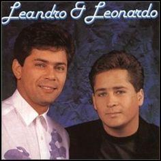 Leandro e Leonardo - Vol. 05