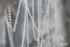 Wedding Designs, Films, Home Decor, Movies, Decoration Home, Room Decor, Cinema, Movie, Film