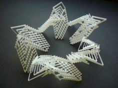 amazing paper art (25)